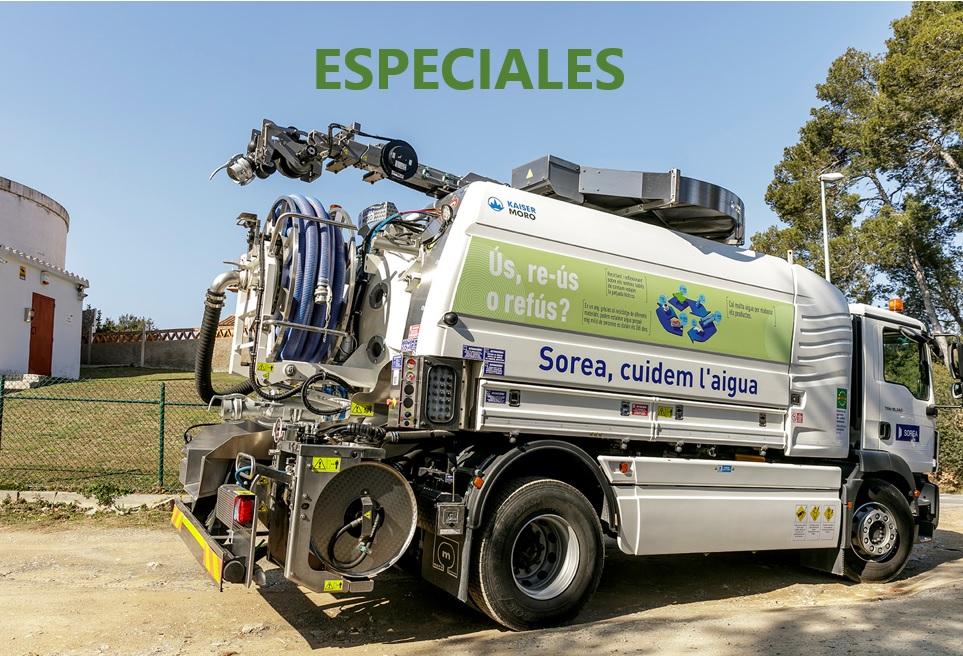 Especiales_Web