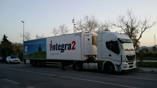 4 abril Integra2