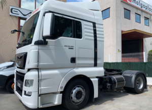 VO_Tractora ECO