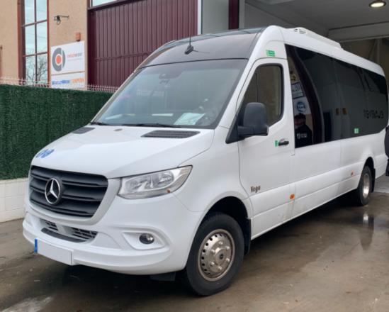 minibus_EVARM_Blanco
